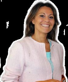 Mariateresa Casillo